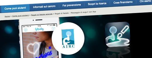 airc_a